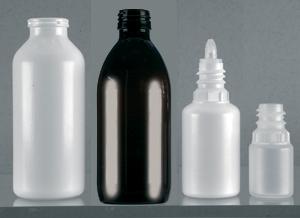 bouteilles en plastique. Black Bedroom Furniture Sets. Home Design Ideas